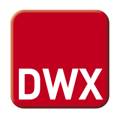 DWX - Developer Week, Nuremberg