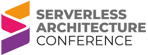 Serverless Architecture Conference, The Hague